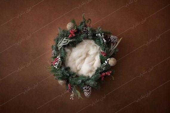 بکگراند کریسمس
