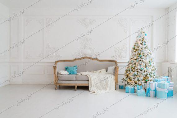 کریسمس خانوادگی