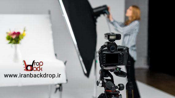 عکاسی و دکور های خاص و مناسبتی