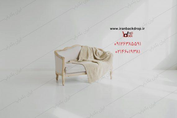 IBD-8579