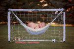 بک گراند پسرانه فوتبالی